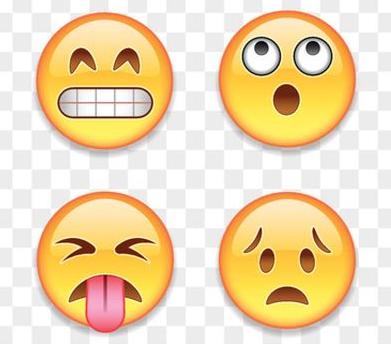 smiley face text symbol copy and paste smiley symbol
