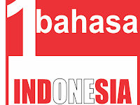 Bahasa Indonesia and Nationalism