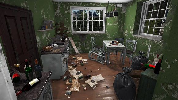 house-flipper-pc-screenshot-www.ovagames.com-5