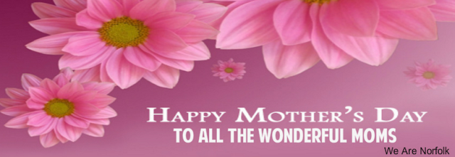 Mothers day Pics Free Download HD