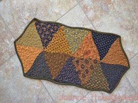 Thread Head Free Tutorials And Patterns