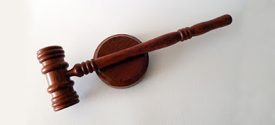 Investigados dos compliance officers ingleses por abuso de información privilegiada