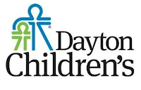 dayton_childrens_summer_nurse_extern_program