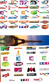 Codes d'activation IPTV : code xtream iptv ou xtream codes iptv free