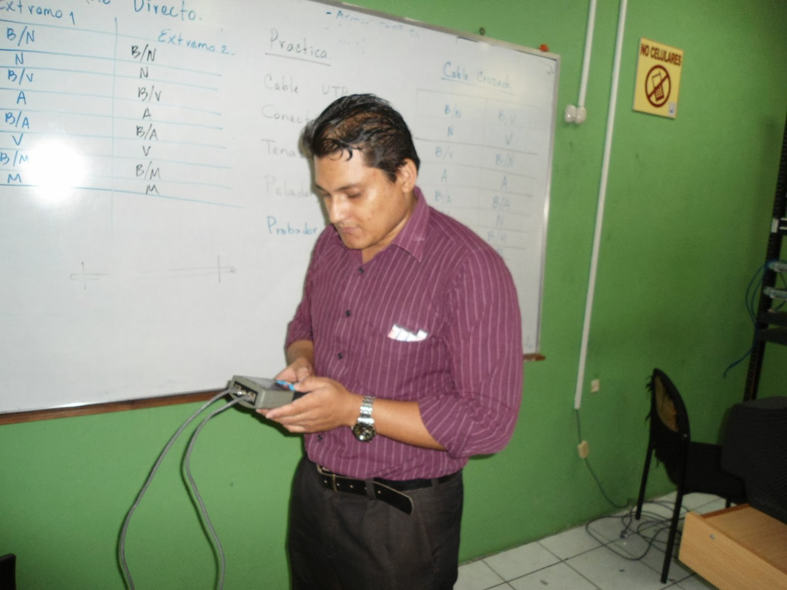 pedro-villalta-pavillalta-instructor-cisco-ccna