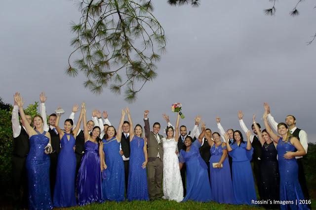 casamento michele e henrique, casamento henrique e michele, casamento michele e henrique no sitio brasil festa tirulim - mogi das cruzes - sp, casamento henrique e michele no sitio brasil festa tirulim - mogi das cruzes - sp, casamento de michele e henrique no sitio brasil festa - mogi das cruzes - sp, casamento de henrique e michele no sitio brasil festa - mogi das cruzes - sp, fotografo de casamentos mogi das cruzes - sp, fotografo de casamentos brasil festa, fotografo de casamento em sitio brasil festa - sp, fotografo de casamento na cidade de mogi das cruzes, fotografo de casamento mogi das cruzes - sp, fotografia de casamento em sitio brasil festa tirulim - mogi das cruzes - sp, fotografia de casamento em capela nossa senhora aparecida no sitio brasil festa tirulim - mogi das cruzes - sp, fotografias de casamentos no sitio brasil festa - sp, fotografo de casamentos mogi das cruzes, fotografo de casamentos em mogi das cruzes - sp,  fotografia de casamentos mogi das cruzes, fotografias de casamentos em mogi das cruzes, fotografo de casamentos, fotografo de casamento, fotografos de casamentos em sitio brasil festa tirulim - mogi das cruzes - rossini's imagens, dj lú, madrinhas de azul royal, vestido azul royal, noiva de branco, buffet massa rica, decoração neide decorando, casamento no campo, noiva no campo,  dia de noiva gisele grenza hair studio, casamentos, casamento,  casamentos em mogi das cruzes, brasil festas, espaço para casamento em mogi das cruzes sp sitio brasil festas, fotos criativas de casamento, casamento realizado em 12-03-2016,  filmagem casamento mogi das cruzes - sp, vídeo de casamento em sitio brasil festa tirulim - sp, filmagem de casamentos em sitio brasil festas, filmagem de casamentos no sitio brasil festas em mogi das cruzes - sp, filmagem de casamento em sitio em mogi das cruzes - sp, videomaker de casamentos mogi das cruzes - sp, videomaker de casamento em mogi das cruzes - sp, fotos e vídeo criativos de casamento,  foto e vídeo de casam