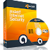 Avast Internet Antivirus 2014 9.0.2011.263 FullVersion
