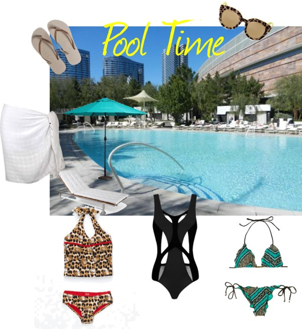 swimsuits, pooltime, CA, fashion, fashionblogger, outfitguide, swimming