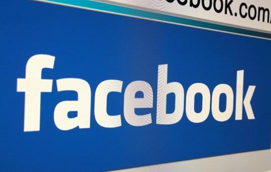 Facebook Free Basics Facebook Gratis