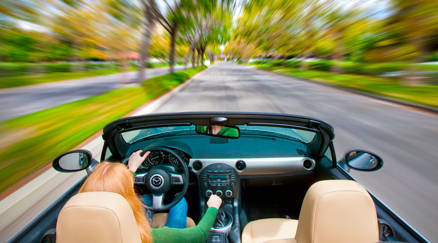 Image Result For Car Hire Insuranc