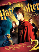 Harry Potter and the Chamber of Secrets 2002 Dual Audio 1080p BluRay ESubs Download