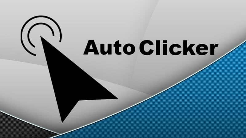 Guide to use Auto Clicker for Windows