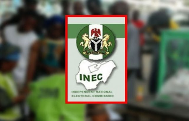 2019 Poll: INEC Distributes Insensitive Election Materials