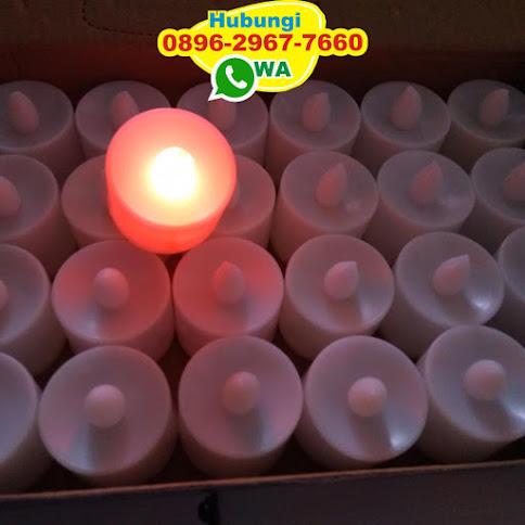 souvenir lilin ukir malang 51969