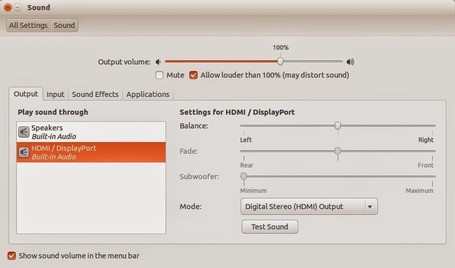 Install SonicWALL NetExtender VPN client in Ubuntu | Tuxtrix