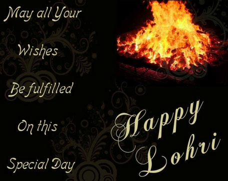Happy lohri wishes quotes images sms videos happy lohri happy lohri wishes quotes images sms videos happy lohri festival history and details about lohri 2018 m4hsunfo