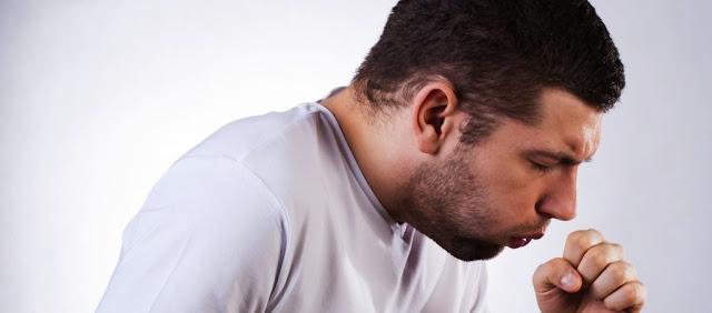 Sakit Tenggorokan Hilang Dalam 4 Jam Resep Dan Bahannya Mudah Kalian Temui Di Dapur
