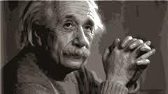 5 Kutipan Albert Einstein Yang Akan Membentuk Cara Berfikir Anda