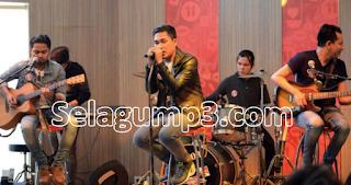 Download Lagu Armada Full Album Mp3 Terpopuler Lengkap