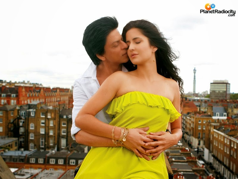 Actress Stills Kissing Scenes From Bollywood Movies-4714