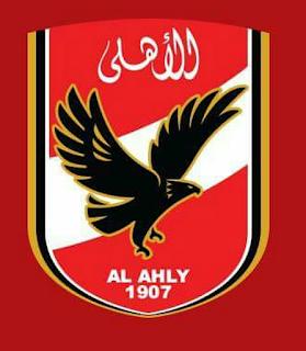 أخبار الأهلي  اليوم الجمعة الموافق 3-8-2018