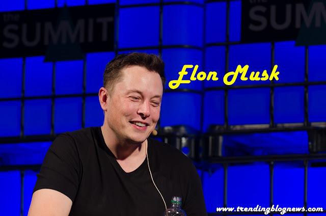 Elon Musk Inspirational story in hindi