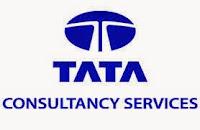 TCS recruitment 2016