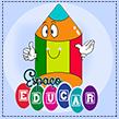 Espaço Educar - Um espaço para quem ama educação