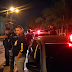 36 pessoas são presas durante operação da SSP-AM em Manaus