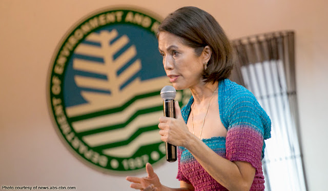 Environment Secretay Gina Lopez Closes Down 23 Mining Firms, Says 'Green Economy Can Create More Jobs Than Mining'