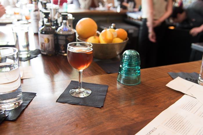 what to do in Portland for a bachelorette