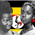 Today in History: Played by Kerry Washington, Kay, Wife of Idi Amin Found Decapitated in 1974