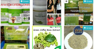 green_coffee_pelangsing