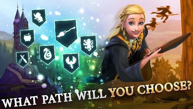 Harry-potter-hogwarts-mystery-mod-apk-05