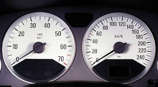 Comment changer un capteur de vitesse voiture