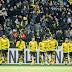 Dortmund vence o Hannover, encosta no Schalke 04 e aquece briga pela vice-liderança
