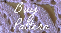 http://www.lovecrochet.com/sunflowers-crochet-pattern-by-amy-at-love-made-my-home