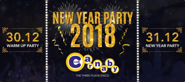 new-year-party-2018-young-people-hotels-rimini-poracci-in-viaggio