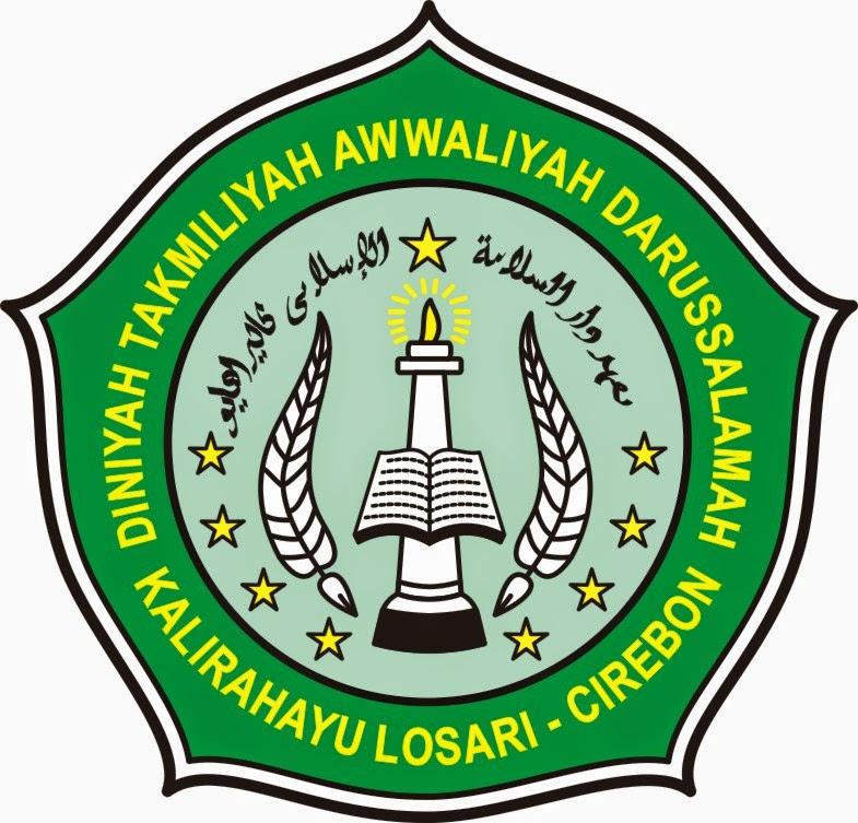 Aneka Logo Yang Berhubungan Dengan Pendidikan 02