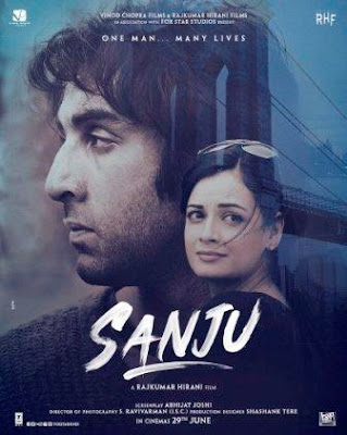@instamag-check-out-ranbir-kapoor-and-dia-mirza-in-sanju-poster