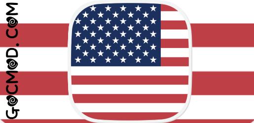 Ngữ pháp Tiếng Anh TFlat v4.4.1 [Ad-free]