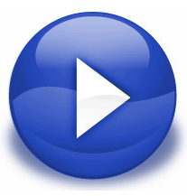 VSO Media Player 2019 Free Download