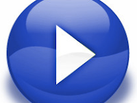 Download VSO Media Player 2017 and Review