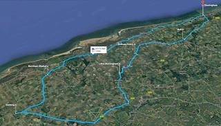 https://www.google.ca/maps/dir/Sheringham,+UK/Burnham+Market/Docking,+United+Kingdom/Little+Walsingham/Binham+Priory,+United+Kingdom/Holt,+United+Kingdom/Sheringham,+UK/@52.5765983,0.5092616,39429a,20y,32.27h,48.69t/data=!3m1!1e3!4m44!4m43!1m5!1m1!1s0x47d7420507fe2853:0x28893ae0d0038bb1!2m2!1d1.2109589!2d52.944421!1m5!1m1!1s0x47d79c72ddd583fb:0x4f530fb307bca40f!2m2!1d0.730548!2d52.9459298!1m5!1m1!1s0x47d79a58658420b3:0x67607f9abfd74be0!2m2!1d0.623673!2d52.900964!1m5!1m1!1s0x47d7773ec8894047:0xf4debb646673fe03!2m2!1d0.8753991!2d52.8959389!1m5!1m1!1s0x47d77107648dde6d:0xaf597e6138722b04!2m2!1d0.94664!2d52.920277!1m5!1m1!1s0x47d768147573d50b:0x8966fb6feeb2b4bc!2m2!1d1.086747!2d52.909359!1m5!1m1!1s0x47d7420507fe2853:0x28893ae0d0038bb1!2m2!1d1.2109589!2d52.944421!3e0?hl=en