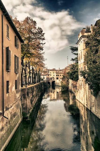 La Pescheria-Mantova