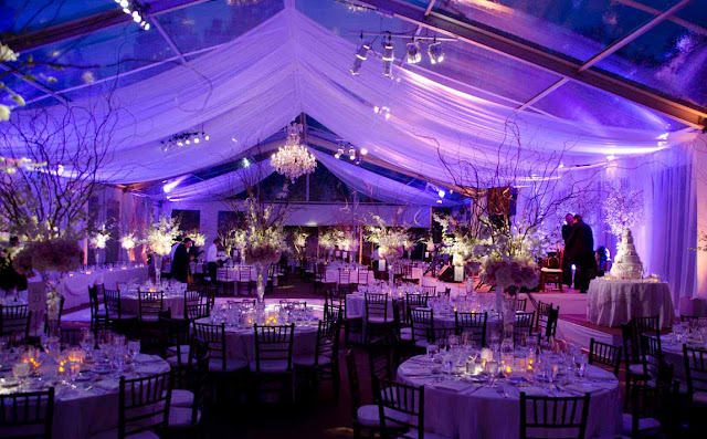 Wedding Venues In Los Angeles Area MountainGate Country Club