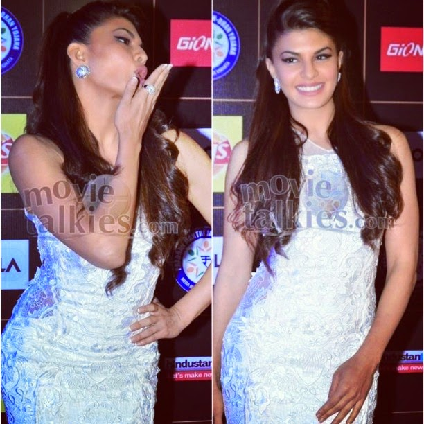 more pics..