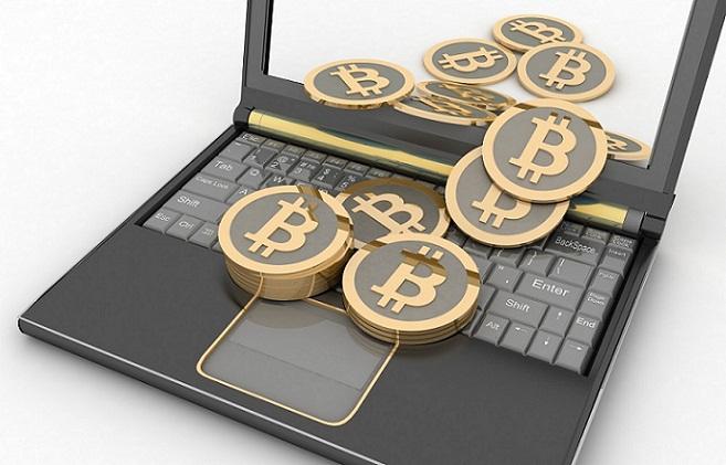 takdir tidak ada sistem perdagangan 10 mata uang digital
