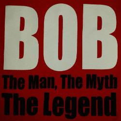 themythofbob kc bob the 'what about bob' meme
