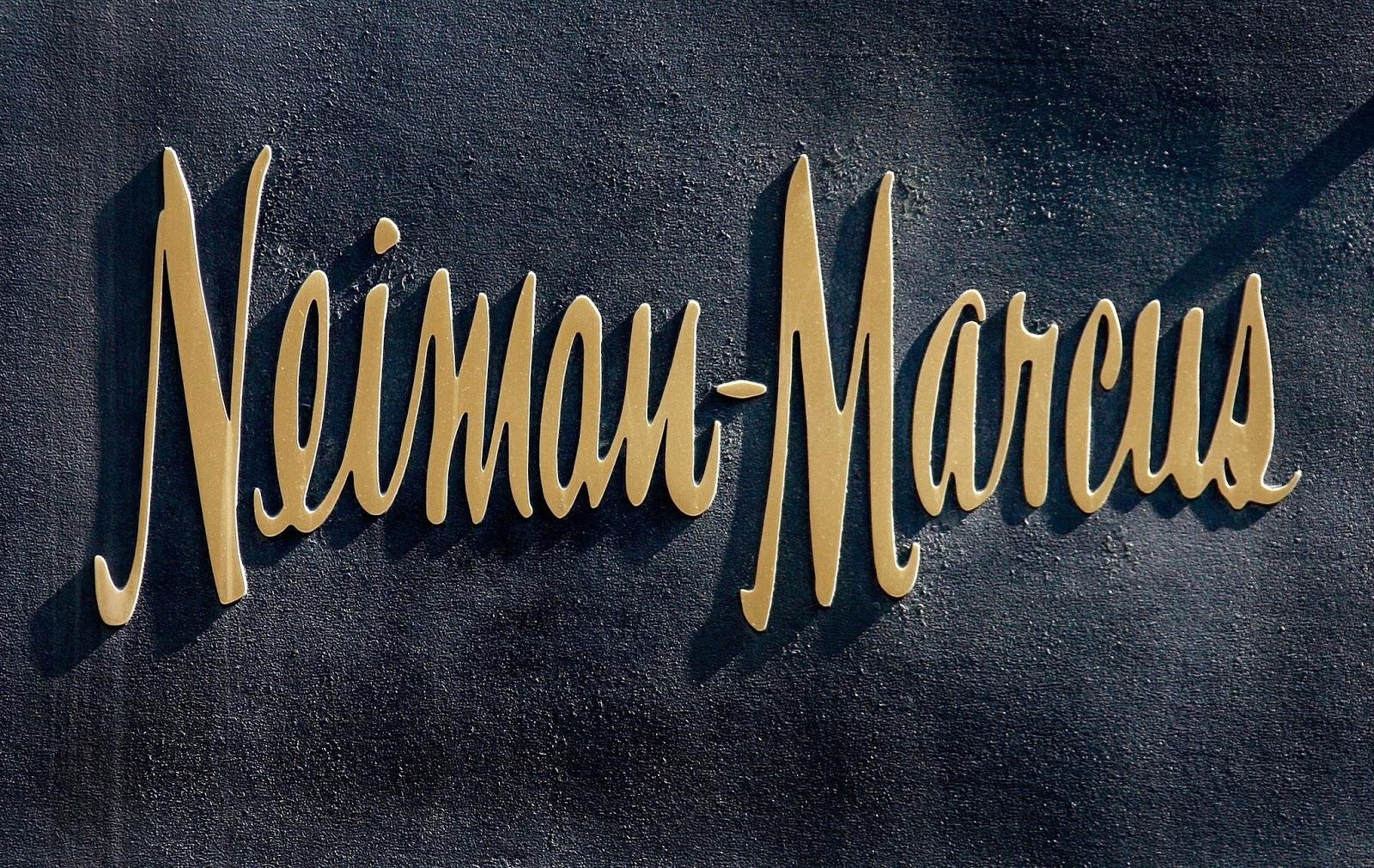 US retailer Neiman Marcus confirmed data breach after TARGET
